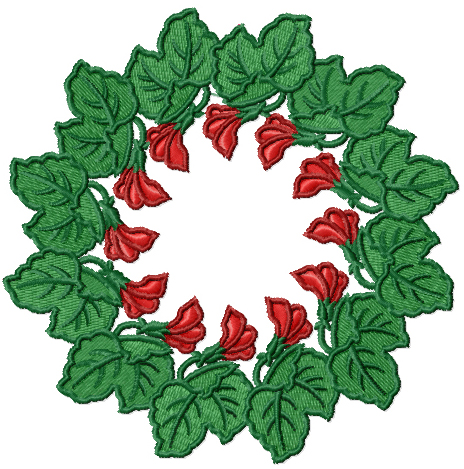 Last Minute Gift With Our New Tudor Rose Design