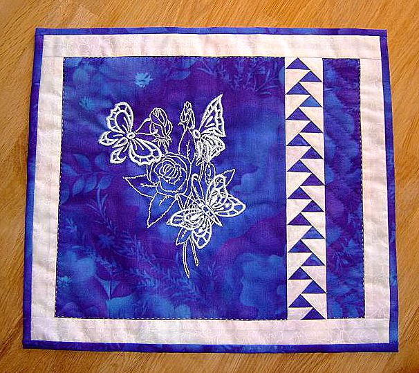Abc embroidery projects moonlightquilt