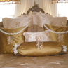 Upholstery with Royal Rose Font and more